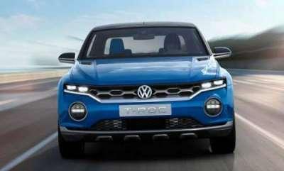 auto-volkswagen-new-t-roc