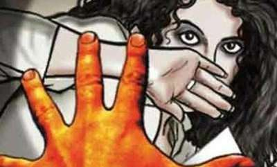 crime-out-on-bail-youth-accused-of-raping-a-13-year-old-girl-rapes-her-again