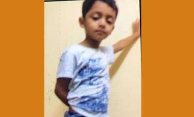 gulf-malayali-kid-dies-after-he-falls-into-manhole-in-khathar