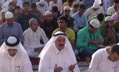 gulf-khathar-news