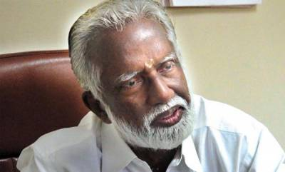 latest-news-handover-security-of-sabarimala-to-armed-forces-demands-kummanam-rajasekharan