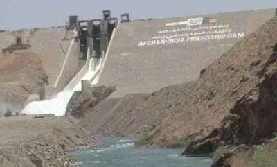 latest-news-taliban-attacks-salma-dam-in-afgan