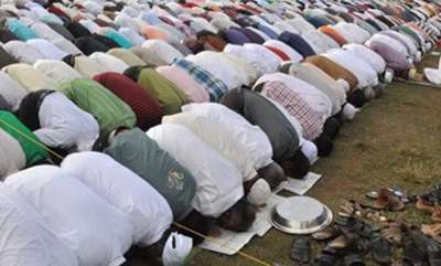 latest-news-id-prayer