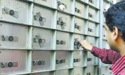 latest-news-banks-are-not-responsible-for-belongings-in-locker