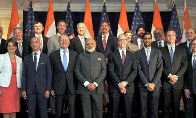 latest-news-narendra-modis-meeting-with-21-american-ceo-s