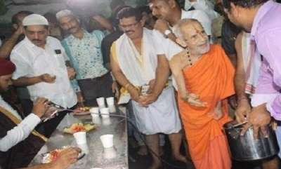 latest-news-udupi-sri-krishna-temple-organized-if-tar