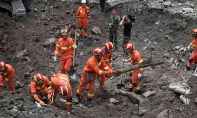 world-34-killed-in-china-floods-93-missing-in-landslide