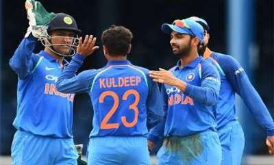 sports-rahanes-ton-sets-up-indias-105-run-thrashing-of-west-indies