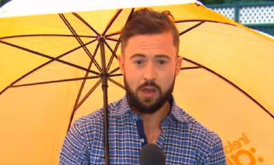 odd-news-weatherman-blown-away-during-live-broadcast