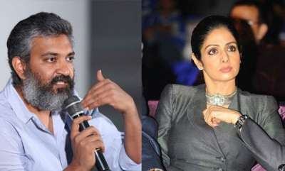 latest-news-at-last-sreedevi-opens-her-words-against-bahubali-and-rajamouli