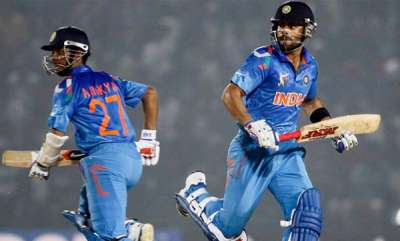 sports-news-virat-kohlis-india-in-record-books-with-96th-300-plus-totals-in-odis