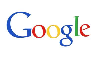tech-news-google-will-stop-reading-your-emails-for-gmail-ads