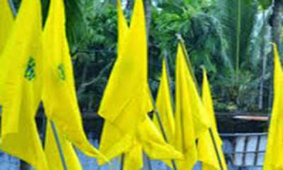 latest-news-sndp-calls-harthal-in-idukki