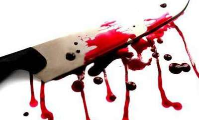 crime-woman-arrested-for-chopping-off-lovers-genitals