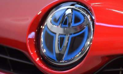 auto-secret-behind-toyota-logo