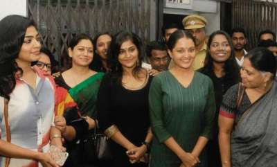 latest-news-woman-collective-in-cinema
