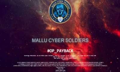 latest-news-mallu-cyber-solgiers-hacked-pak-websites