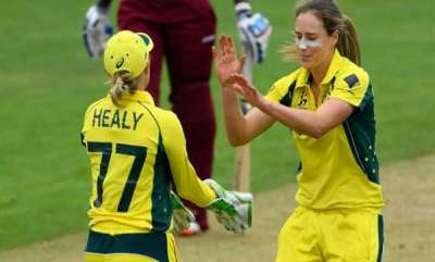 latest-news-womens-world-cup-australia-vs-west-indies