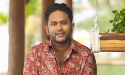 latest-news-plaint-against-aju-varghese-on-his-facebook-post-regarding-actress-abduction
