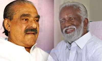 latest-news-km-mani-and-kummanam-rajasekharan