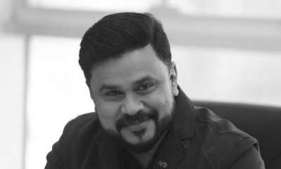 latest-news-they-are-good-friends-dileep-against-actress