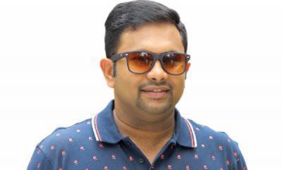 latest-news-aju-varghese-apologies-for-mentioning-victims-name