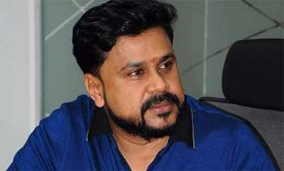 latest-news-actress-attacked-case-bhavanas-reaction