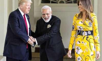 latest-news-modi-and-trump-meeting
