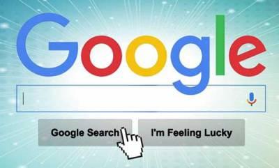 latest-news-google-results