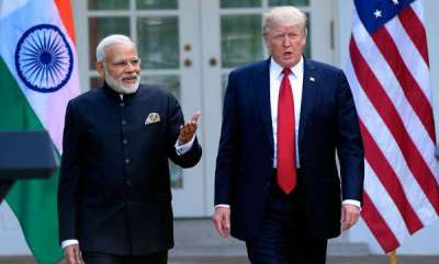 latest-news-ajit-doval-saved-narendra-modi-from-likely-embarrassment-in-us