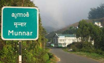 latest-news-rift-in-left-front-over-munnar-eviction