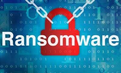 latest-news-computers-hit-wannacry-virus-again