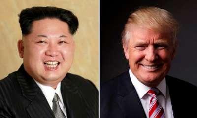 latest-news-north-korea-likens-donald-trump-to-hitler-says-us-policies-similar-to-nazism