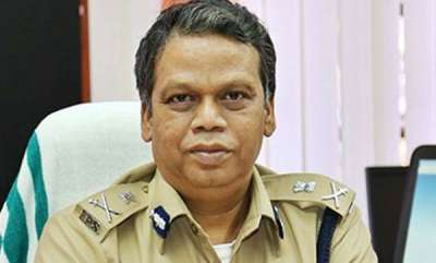 kerala-dgp-loknath-behra-to-return-as-the-new-state-police-chief