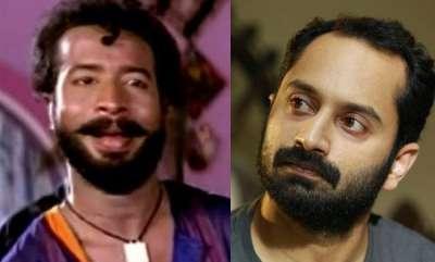 latest-news-ashokans-ramanan-in-fahads-role-models-film