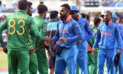 sports-news-match-fixing-in-india-pak-final-cricketers-betrayed-country-