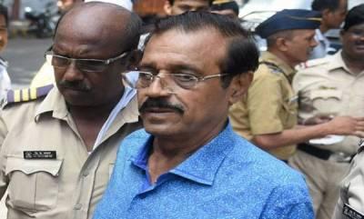 india-mumbai-serial-blasts-convict-mustafa-dossa-dead
