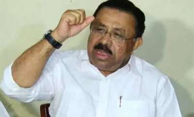 latest-news-mm-hassan-on-dengue-fever