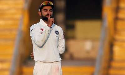 sports-news-30-year-old-mechanical-engineer-applies-for-india-coachs-job-to-bring-arrogant-kohli-on-right-track