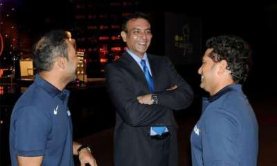 latest-news-ravi-shastri-sumitted-application-indian-cricket-team-coach