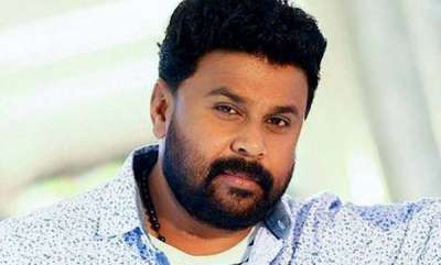 latest-news-actress-attack-dileep-gives-statement