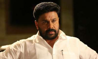 latest-news-actress-molestation-case-police-will-question-dileep-again