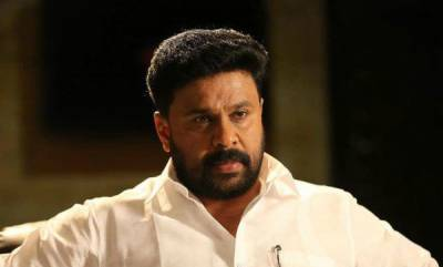 latest-news-dileep-in-actress-molestation-case