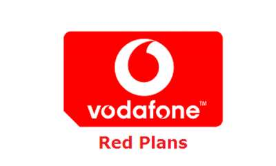 mobile-vodafone-red-for-your-on-the-go-entertainment-needs