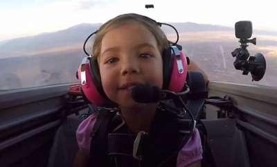 odd-news-girl-flying-aircraft-in-360-degree