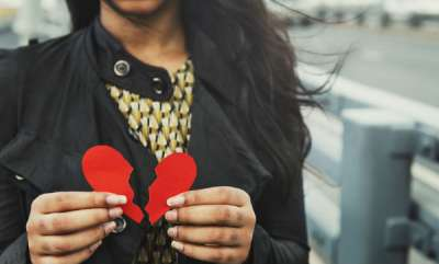 life-style-5-things-you-should-definitely-do-after-a-breakup