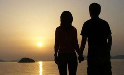 life-style-here-are-the-5-relationship-truths-that-every-woman-should-know