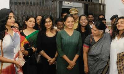 latest-news-actress-abduction-wcc-files-complaint-to-the-womens-commission