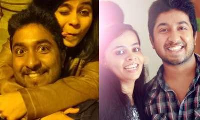 latest-news-vineeth-sreenivasan-became-father-of-a-baby-boy