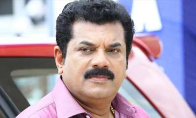 latest-news-cpm-district-commitee-against-mukesh